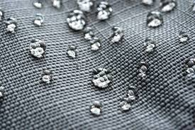 Nanosphere Top 7 Technical Textiles in Apparel industry