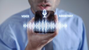 Recognitive Calling for the Future of Communication