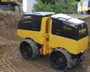 Bomag-BMP-8500-Big-5- Top 10 Latest Technologies of Road Constructions