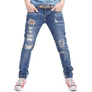 Mens Jeans -5 Mens Fashion Trends, That Will Never Die