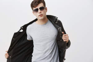 Mens T-shirt-5 Mens Fashion Trends, That Will Never Die