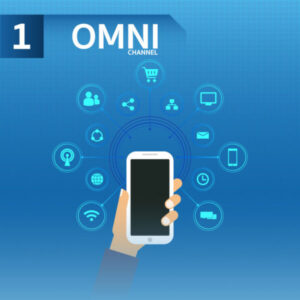 Omni channel -7 Amazing Trends For The Future of Retailing