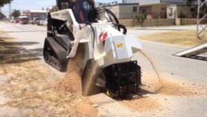 Simex T800- The future technologies of road construction
